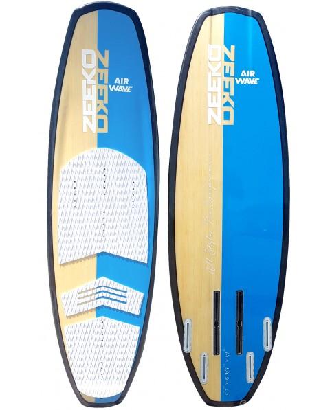 Air Wave 5'2 (Surf & Foil) V2