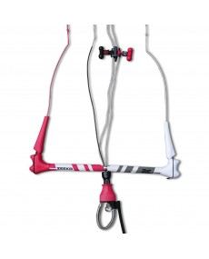 Barre freeride - UDS -50%