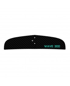 Aile arr WAVE 300