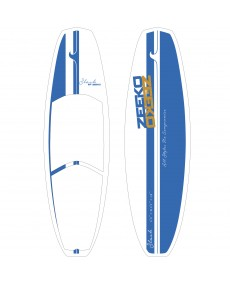 SLASH 5'4 (surf)