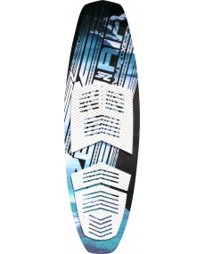 POCKET AIR FOIL & SURF