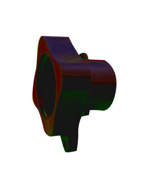 Pumping valve