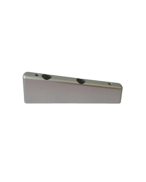Adaptateur Tuttle ou Deep Tuttle Box pour foil alu