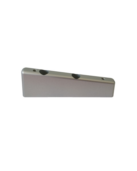 Tuttle or deep tuttle box adaptater for alloy foils